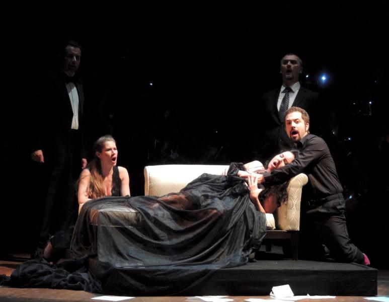 traviata-chartres